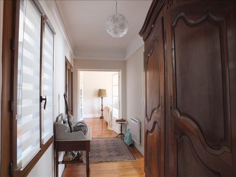 Sale apartment Montauban 176250€ - Picture 3