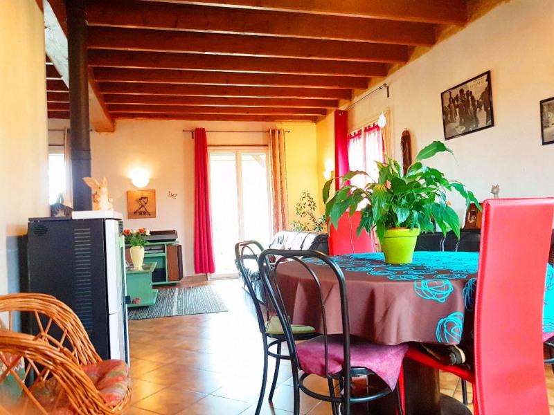 Vente maison / villa Aire sur l adour 125000€ - Photo 4