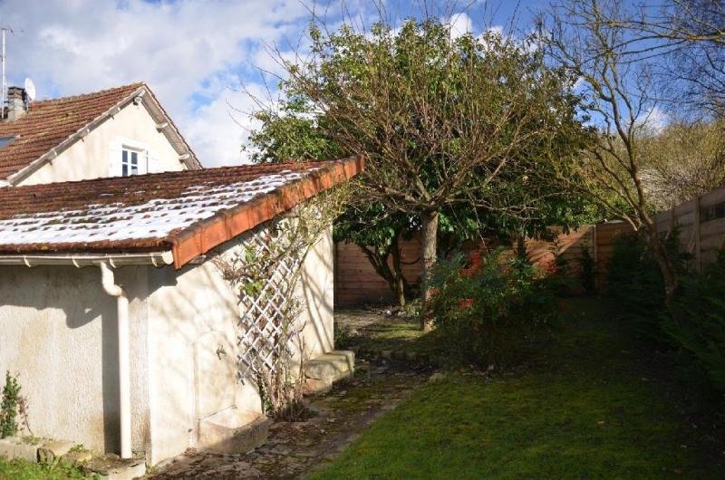 Vente maison / villa Samoreau 269000€ - Photo 10