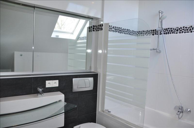 Sale house / villa St nom la breteche 759000€ - Picture 9