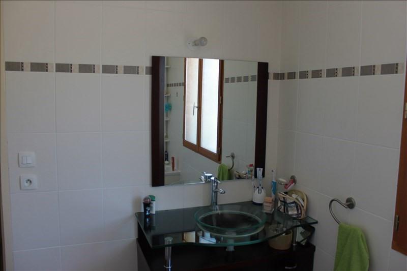 Verkoop  huis Roussillon 189000€ - Foto 5