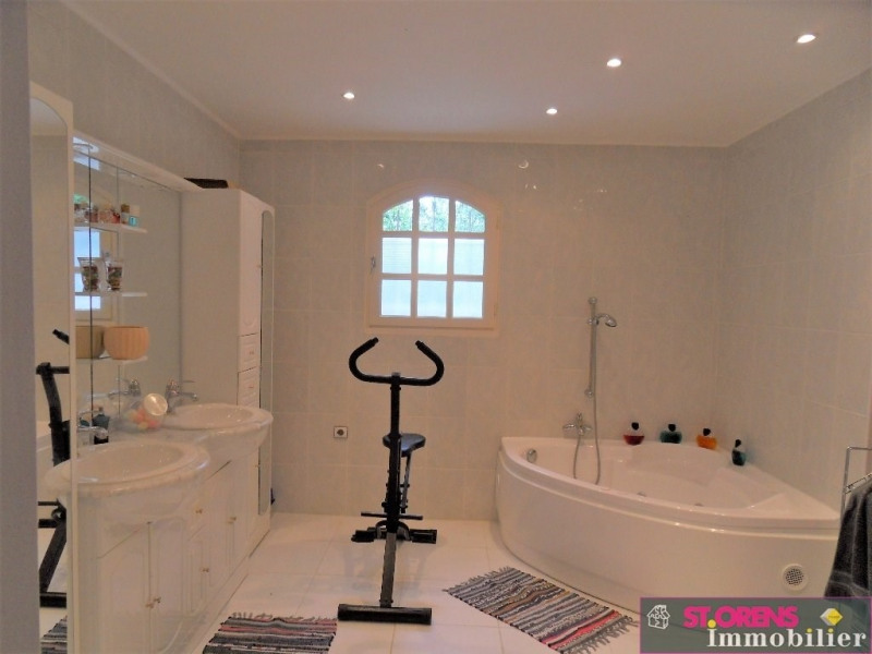 Deluxe sale house / villa Saint-orens 855 000€ - Picture 6
