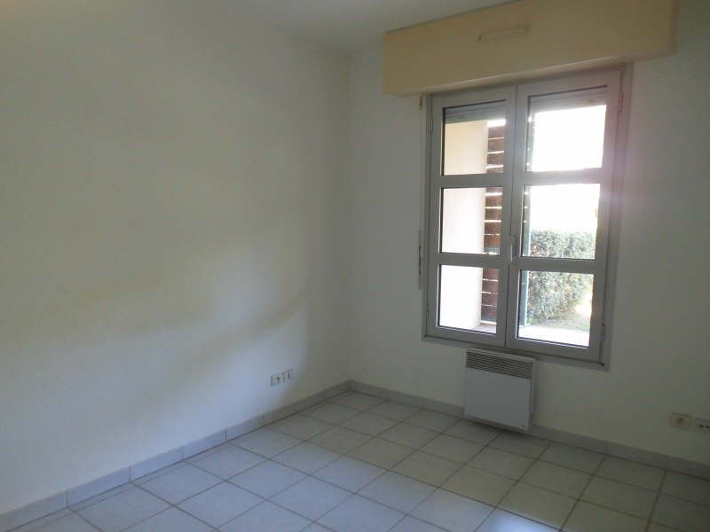 Location appartement Nimes 510€ CC - Photo 6