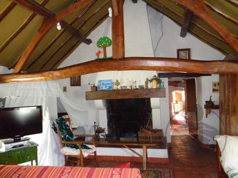 Sale house / villa St jean de monts 189500€ - Picture 5