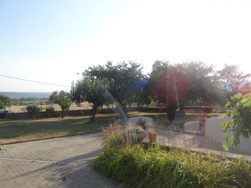 Vente maison / villa St jean de bournay 313000€ - Photo 7