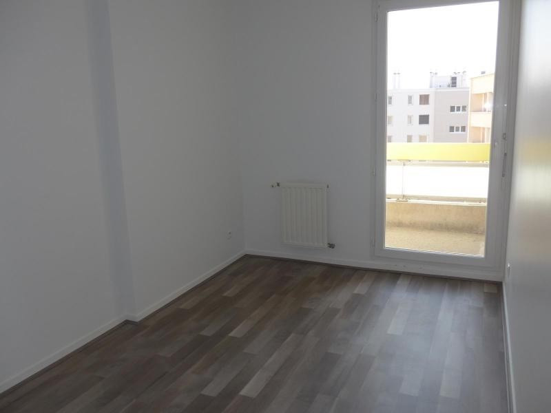 Location appartement Villeurbanne 870€ CC - Photo 3