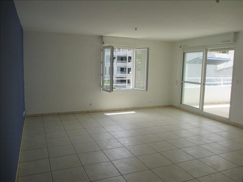 Vente appartement Le tampon 112000€ - Photo 3