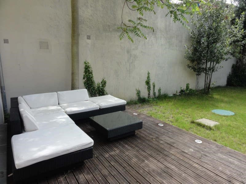 Vente de prestige maison / villa Chatou 1 150 000€ - Photo 4
