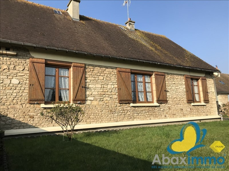 Vente maison / villa Falaise 146 100€ - Photo 1