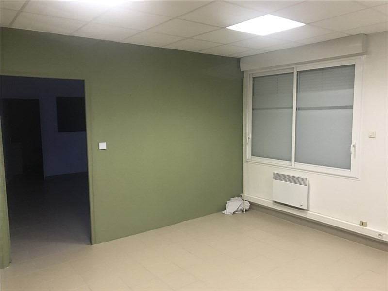 Location bureau Roanne 590€ HT/HC - Photo 4