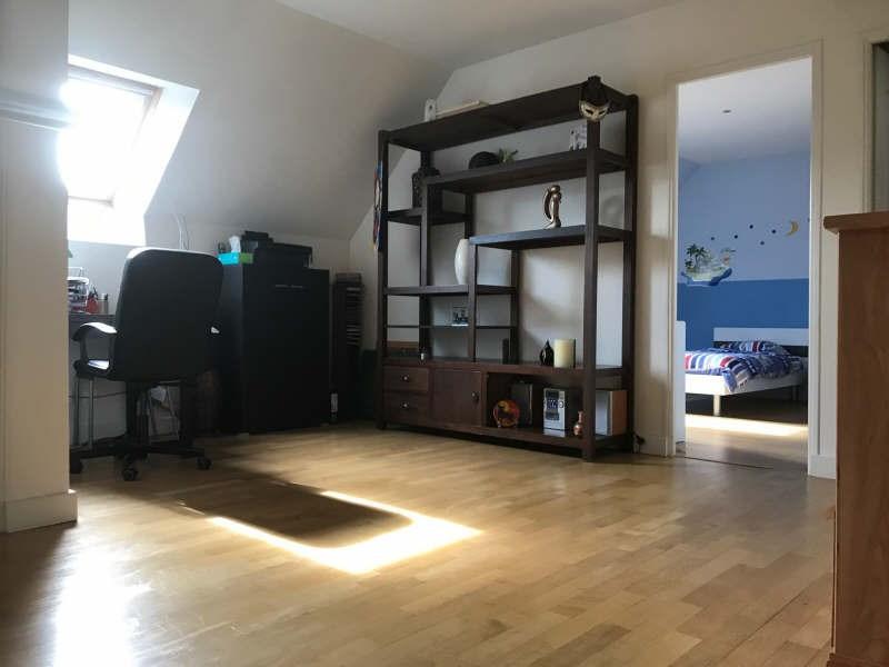 Vente maison / villa Sivry courtry 318000€ - Photo 6