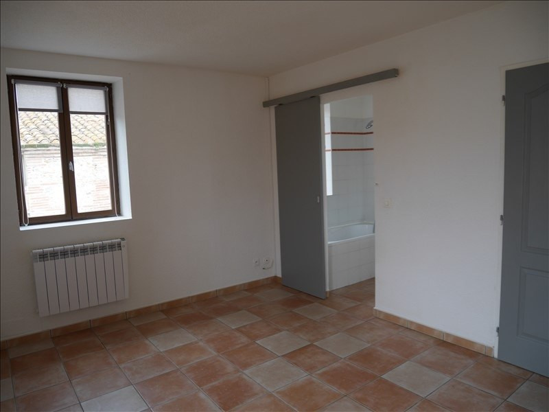 Vente appartement St hippolyte 190 000€ - Photo 4