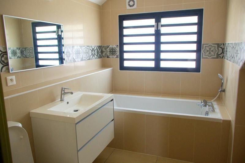 Investment property apartment Saint paul 350000€ - Picture 9
