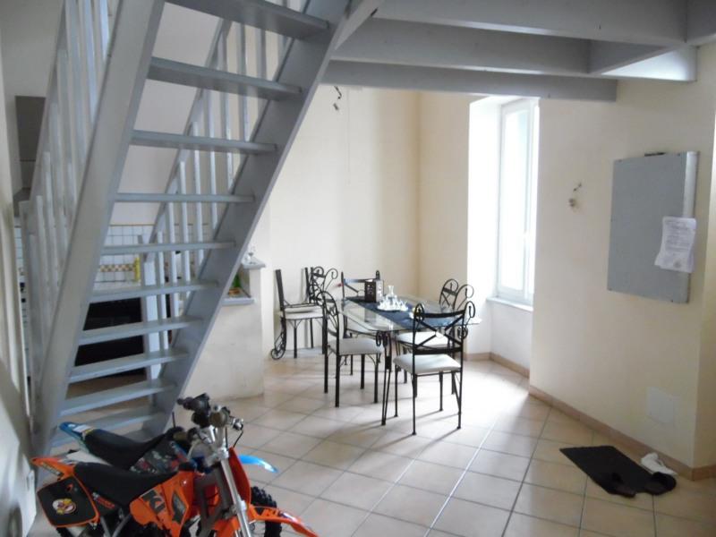 Vente maison / villa Étaules 99900€ - Photo 3