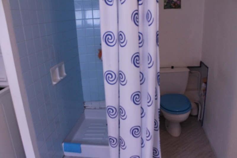 Vente maison / villa Ancinnes 44000€ - Photo 5