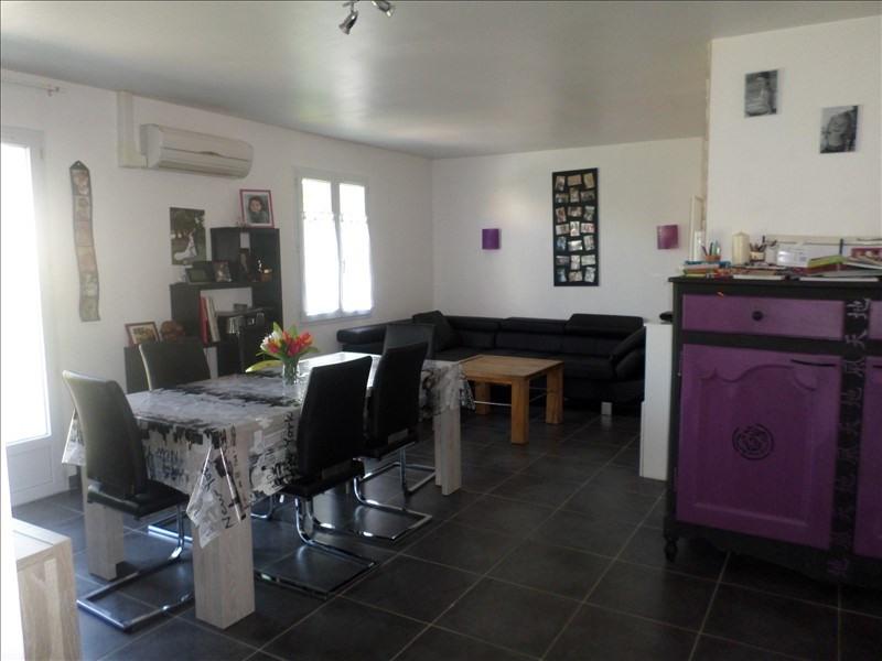 Vente maison / villa Valdivienne 161000€ - Photo 3