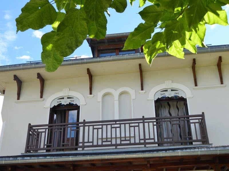 Vente de prestige maison / villa Bagneres de luchon 798000€ - Photo 2