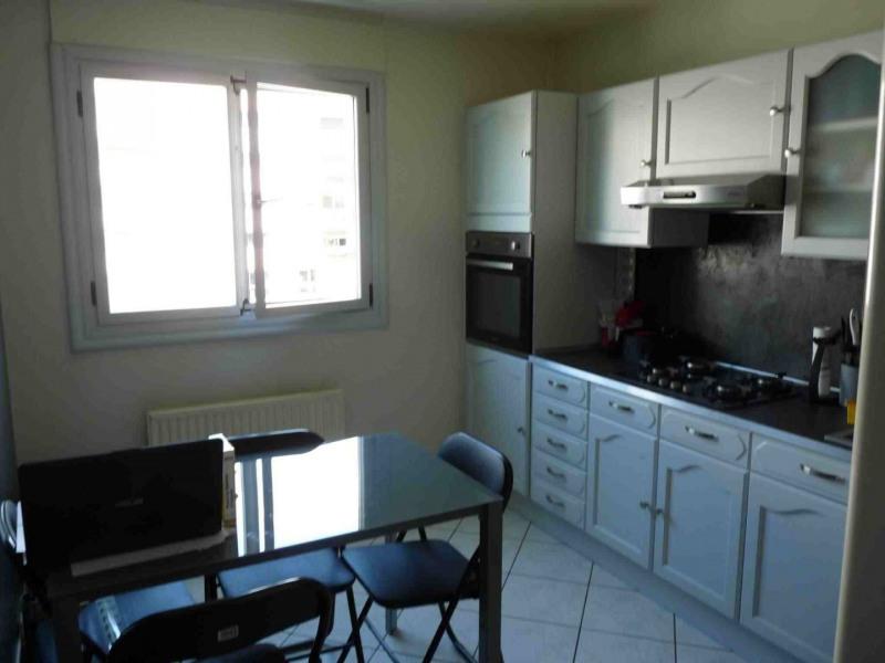 Verkoop  appartement Saint-etienne 88000€ - Foto 2