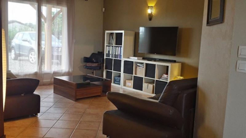 Sale house / villa Estillac 219500€ - Picture 4