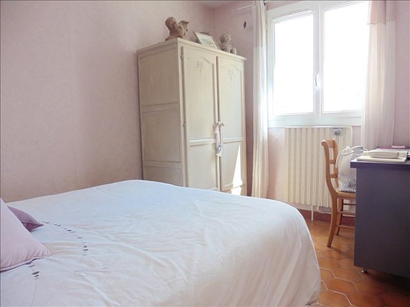 Vente appartement Aix en provence 262000€ - Photo 3