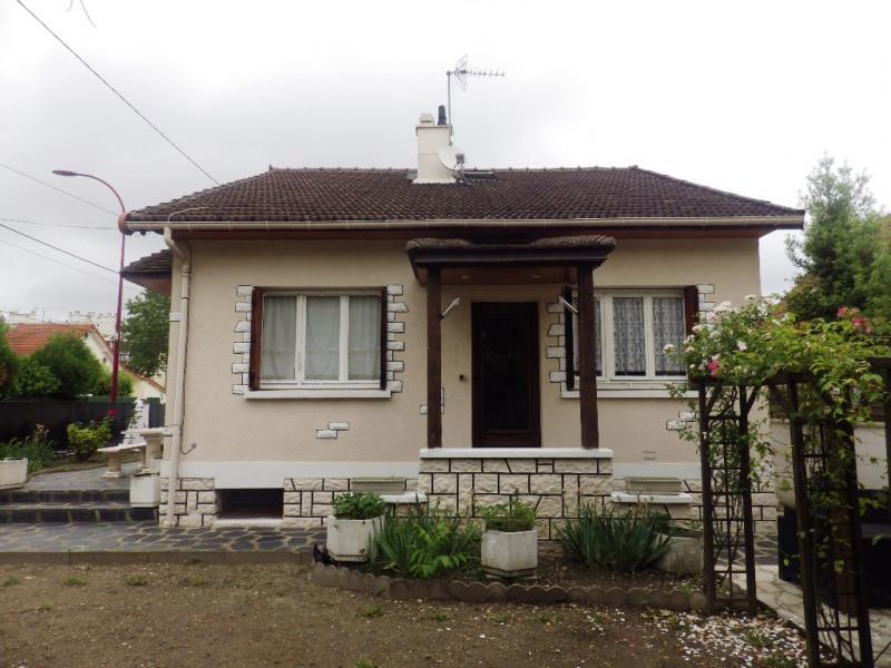 Maison Bezons 6 pièce (s) 150 m²