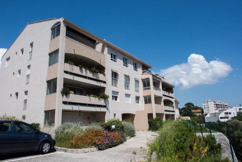 Verkauf wohnung Toulon 220000€ - Fotografie 6
