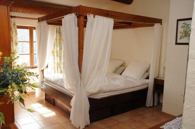 Vente de prestige maison / villa Seillans 895000€ - Photo 9