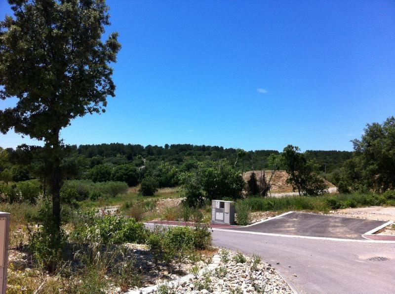 Terrain  de 600 m² Villegouge par RHEA CONSTRUCTION