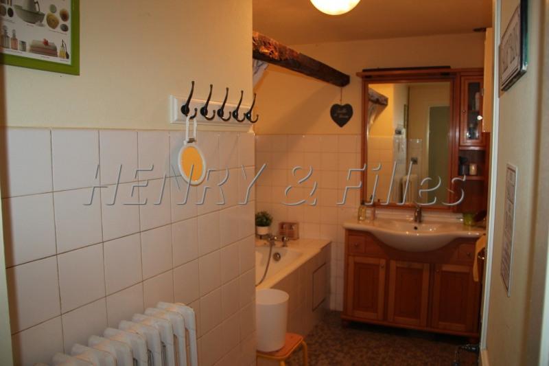 Vente maison / villa Samatan 265000€ - Photo 21