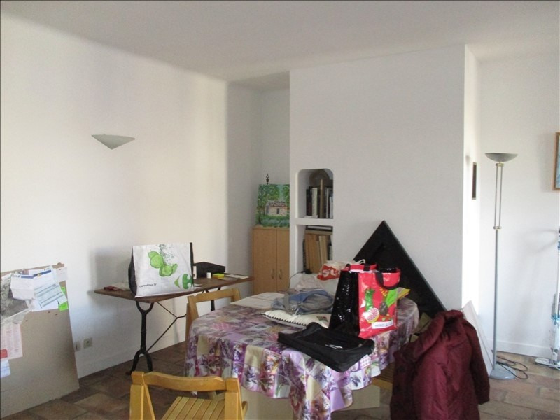 Vente appartement Nimes 125000€ - Photo 6