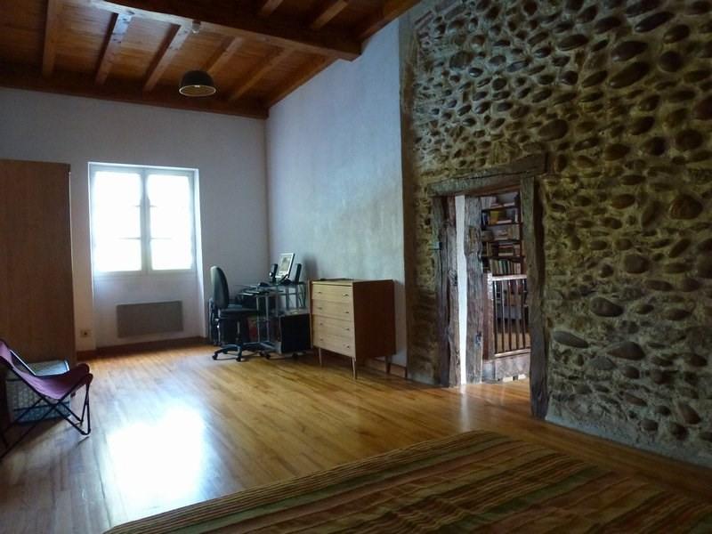 Vente maison / villa Hauterives 360000€ - Photo 11