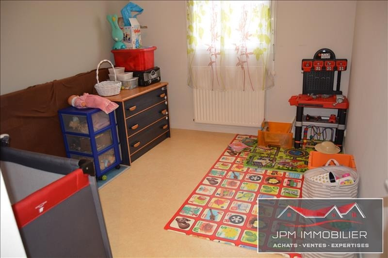 Investment property apartment Marnaz 167000€ - Picture 5
