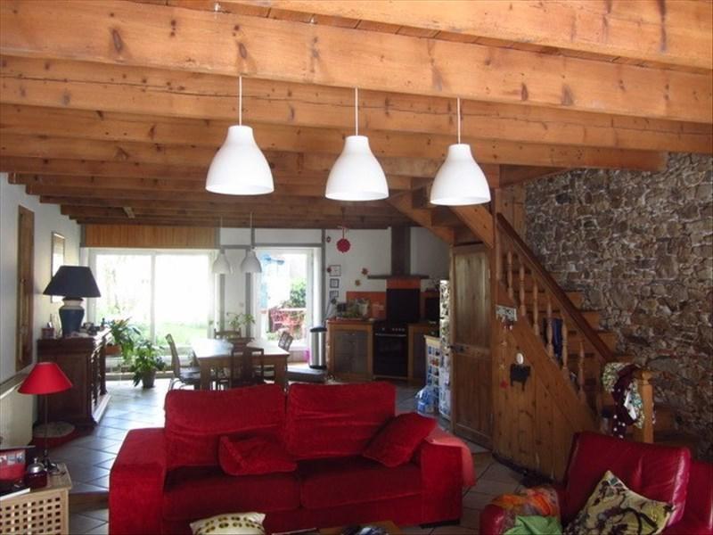 Vente maison / villa Frossay 200450€ - Photo 1