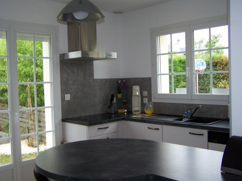 Vendita casa Maltot 347000€ - Fotografia 2