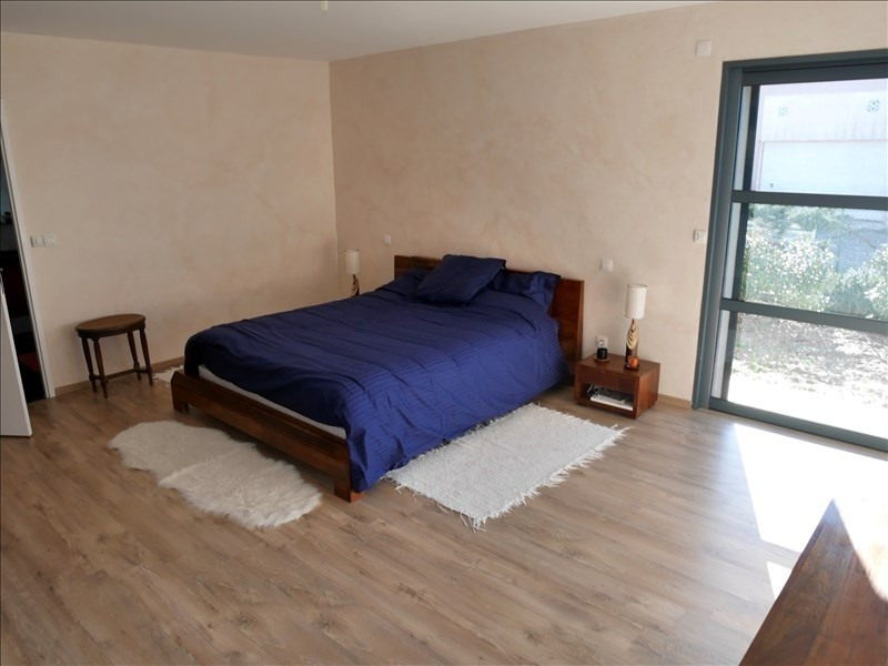 Deluxe sale house / villa Canohes 693 000€ - Picture 7