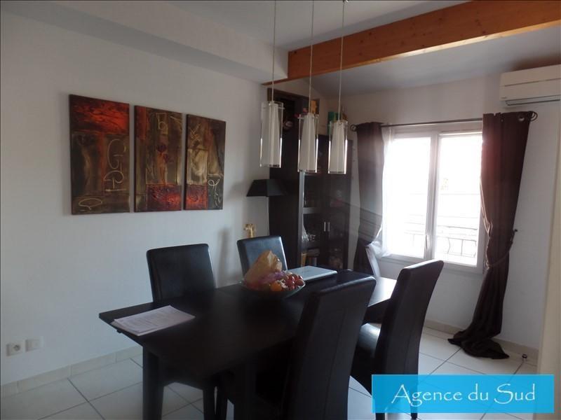 Vente appartement La ciotat 434000€ - Photo 7