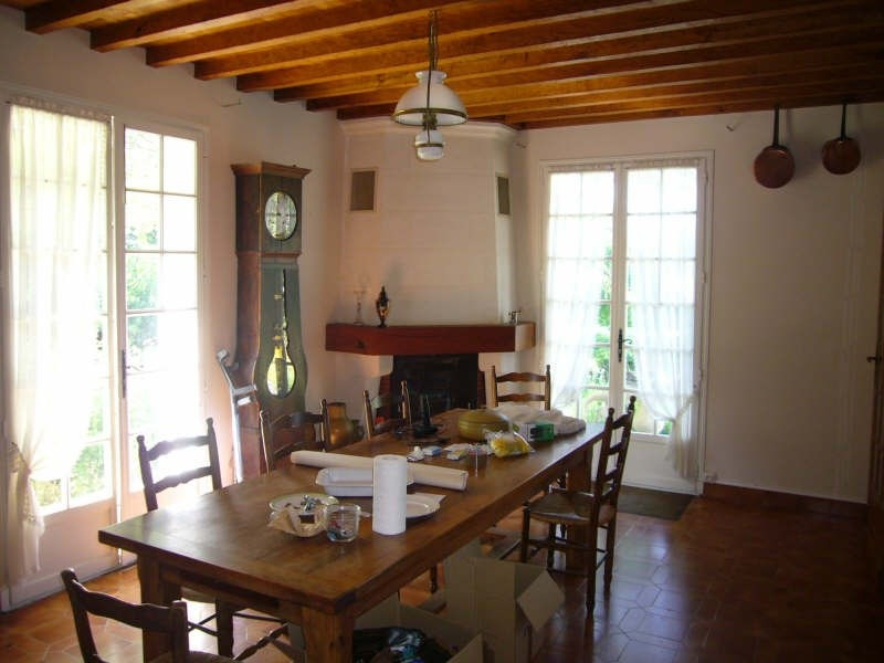 Sale house / villa Brantome 369 900€ - Picture 4