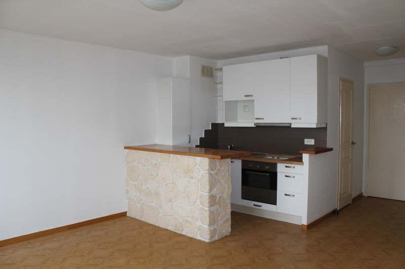 Vente appartement Houilles 150000€ - Photo 2