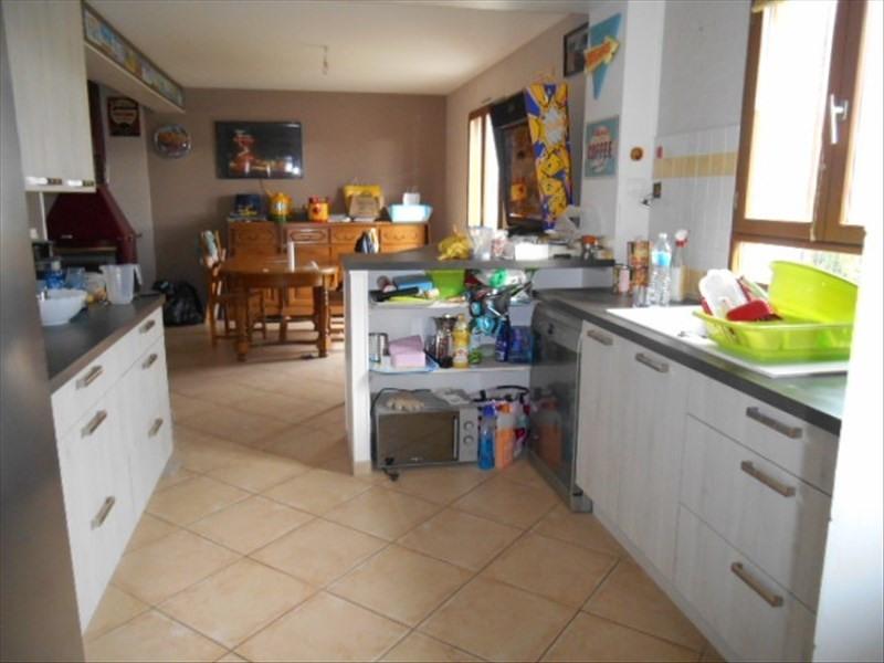 Vente maison / villa La ferte sous jouarre 240000€ - Photo 2