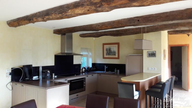 豪宅出售 住宅/别墅 St gatien des bois 1250000€ - 照片 17