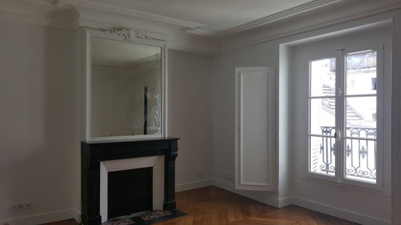 Location appartement Paris 6ème 4952€ CC - Photo 10
