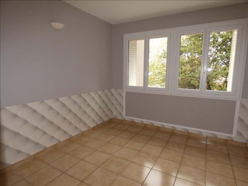 Rental apartment Montelimar 680€ CC - Picture 6
