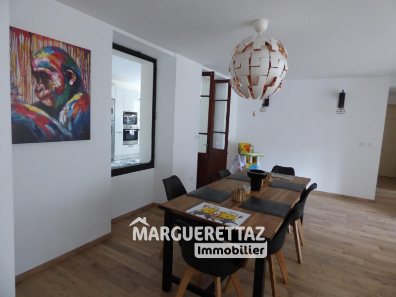 Vente appartement Bonneville 259 000€ - Photo 3
