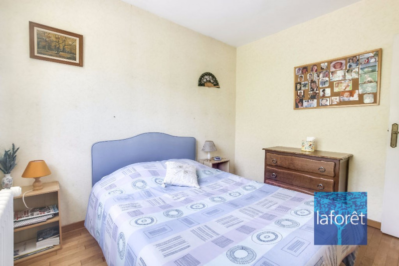 Vente maison / villa Pont audemer 234700€ - Photo 5