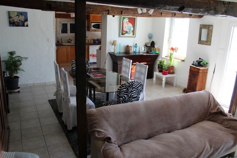Vente maison / villa Roanne 149000€ - Photo 5