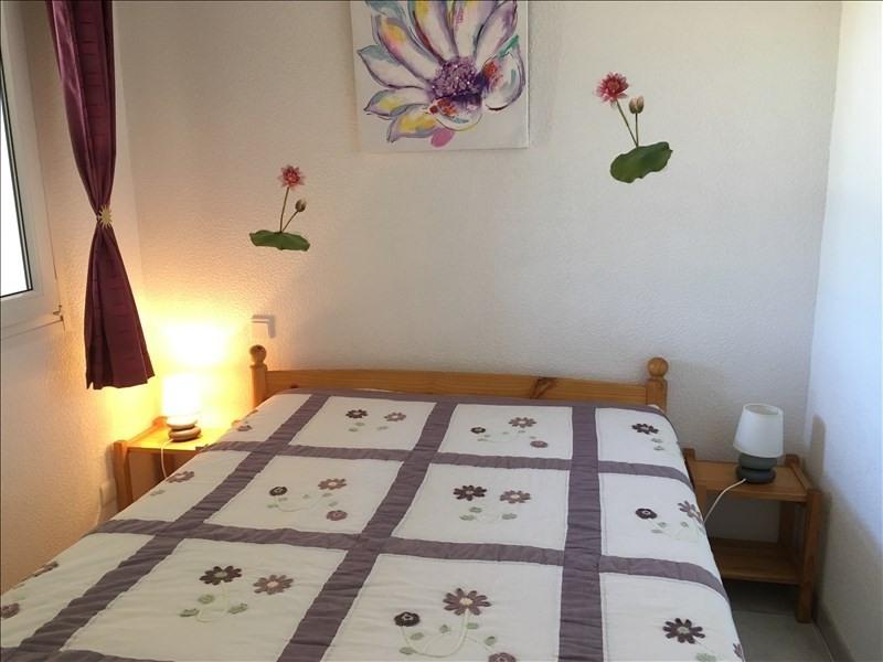 Venta  apartamento Moliets et maa 189740€ - Fotografía 4
