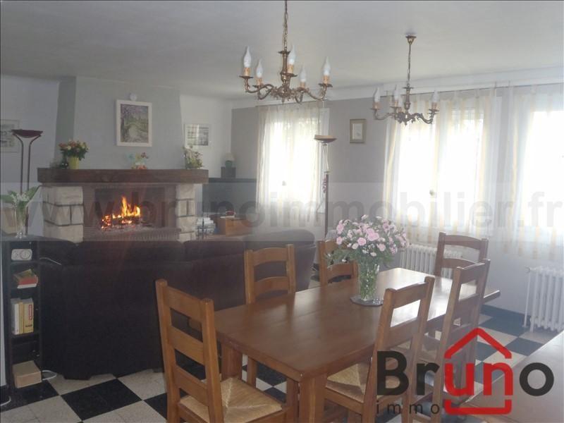 Sale house / villa Le crotoy 307000€ - Picture 6