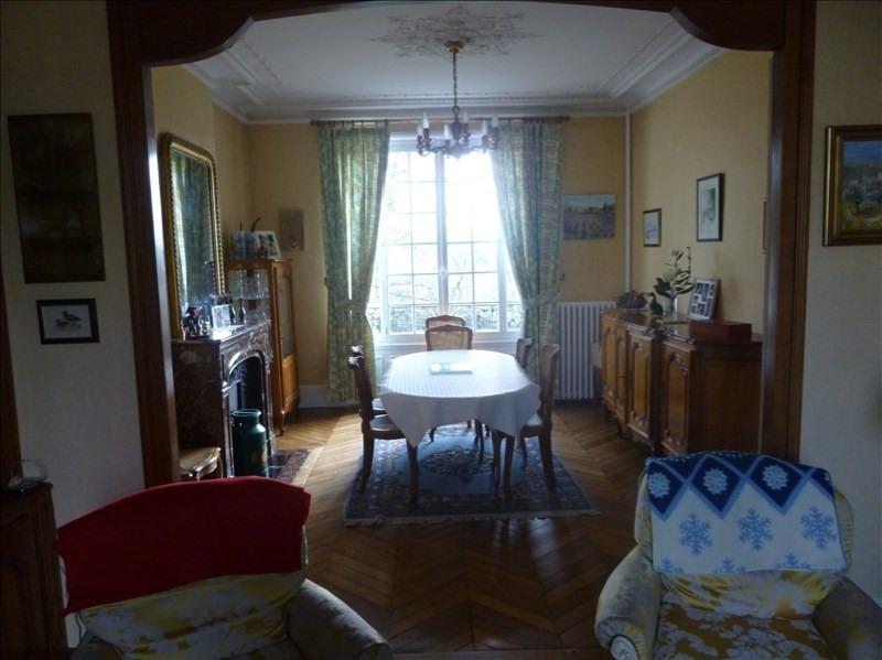 Vente maison / villa Soissons 475000€ - Photo 3