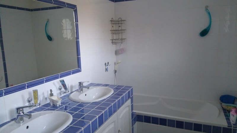 Vente de prestige maison / villa Sollies pont 570000€ - Photo 5