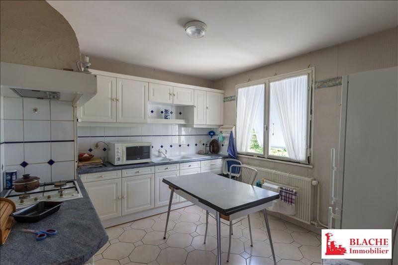 Sale house / villa Livron sur drome 180000€ - Picture 1